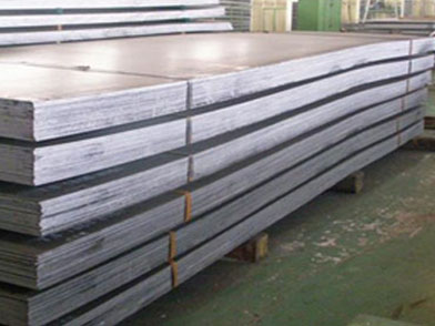 Hot-Rolled-Steel-Strip