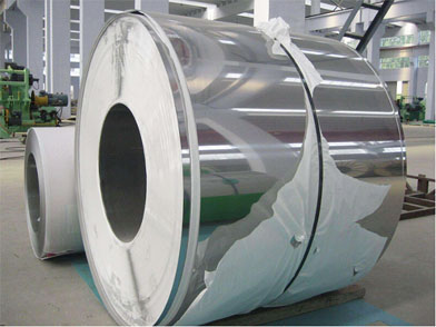 Cold-Rolled-Steel-